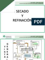 6.-Secado y Refinación Profesionales