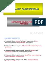 03 Development