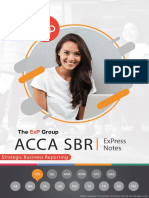ExP-ACCA-SBR-19-v101