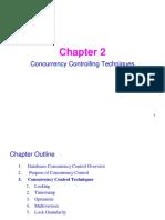 Chapter  2-Concrruncy controling techniques.ppt