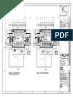KEIPL-Ph2-RDC-AR01-12-01-236402(T1)LEVEL 12 AND LEVEL 13 FLOOR PLANS-04.03.19 - Copy.pdf