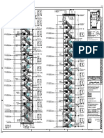 KEIPL-Ph2-RDC-AR04-02-01-245142(T1)R&D STAIRCASE-2(SHEET-4)-04.03.19 - Copy.pdf