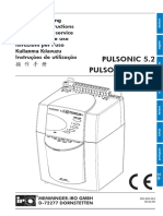 Pulsonic 5.2 manual.pdf