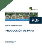 EDA Manual Produccion Papa 09 08
