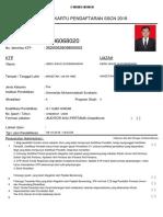 wertu.pdf
