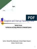 ARM_exception_slides.pdf