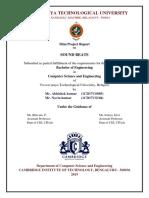 Final Report 1 - Copy