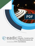 Master-Diseno-Construccion-Carreteras.pdf