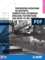 waterproofing-operations-using-bentonite-cementitious-bituminous-emulsion-polyurethane-and-ready-to-use-systems.pdf