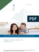 CCGG_Comunidades_Compromiso.pdf