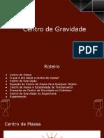 centro de gravidade editável.pdf