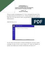 Lec 15 Module 09_ Operator Overloading (lecture 15).pdf
