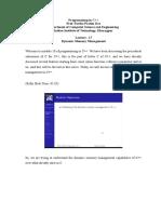 Lec 17 Module 10_ Dynamic Memory Management (Lecture 17).pdf