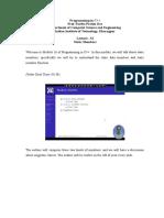 Lec 31 Module 16_ Static Members (Lecture 31).pdf