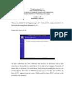 Lec 39 Module 24_ Inheritance _ Part IV (Lecture 39).pdf