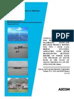 FDPR_Vol_IVA_R1-EIA and EMP Report .pdf