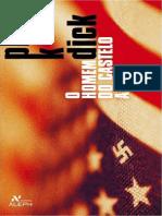282226464-O-Homem-Do-Castelo-Alto-Philip-K-Dick.pdf