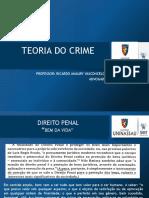 AULA DE TEORIA DO CRIME I-1.pdf