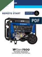 WGen7500_EN_manual_71117KD_web