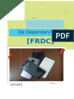 TES DE FRDC - SUSTENTACION.docx
