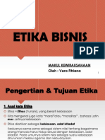 ETIKA_BISNIS.ppt