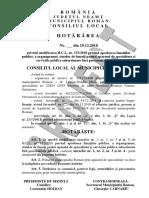 2018 12-14-011 Modificare Organigrama PMR Compressed