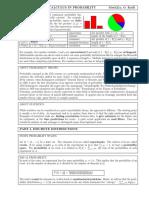 abc123.pdf