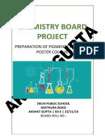 339107979-Chemistry-Board-Project-CLASS-12-CBSE-PAINTS-PIGMENTS-POSTER-COLOURS.docx