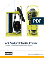 2300-AFS_Auxiliary_Filtration_System.pdf