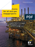 ey-joint-ventures-for-oil-and-gas-megaprojects