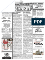 Merritt Morning Market 3364 - December 13