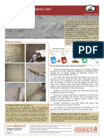 jointage_a_pierres_vues.pdf