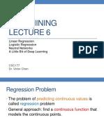 linear-regression-lecture