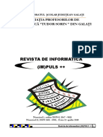 Impuls_on_nr1.pdf