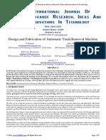 paper2.pdf