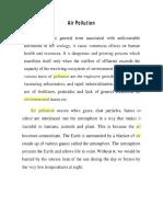 Air Pollution Final.pdf