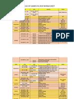 Schedule-of-Game-ACtivities-for-2019-NMRAA-Meet