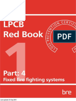Redbook Vol1part4