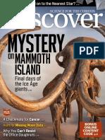 Discover - November 2016.pdf