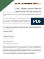 ELABORACION_DE_LA_HARINA_DE_TRIGO.doc