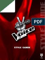 The Voice Internationaal Styleguide.pdf
