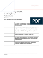 PLSQL_10_1_Practice.pdf
