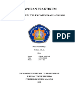 LAPORAN PRAKTIKUM Final.docx