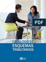 Catalogo Esquemas 2019