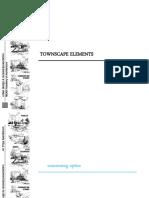 townscape - Unit 3 .pdf