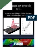 Introduccion al LiDAR.pdf