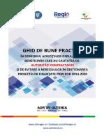 GHID-3-ACHIZITII-2019-PUBLICI-ADR-SV-cu-coperti.pdf