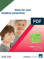 SmartCare-Optimum-Brochure_Eng.pdf
