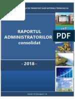 TGN_20190521133609_Raport-anual-consolidat-2018!!!!!!!!!!!.pdf