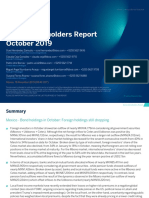 Mexico bondholders_Oct19.pdf